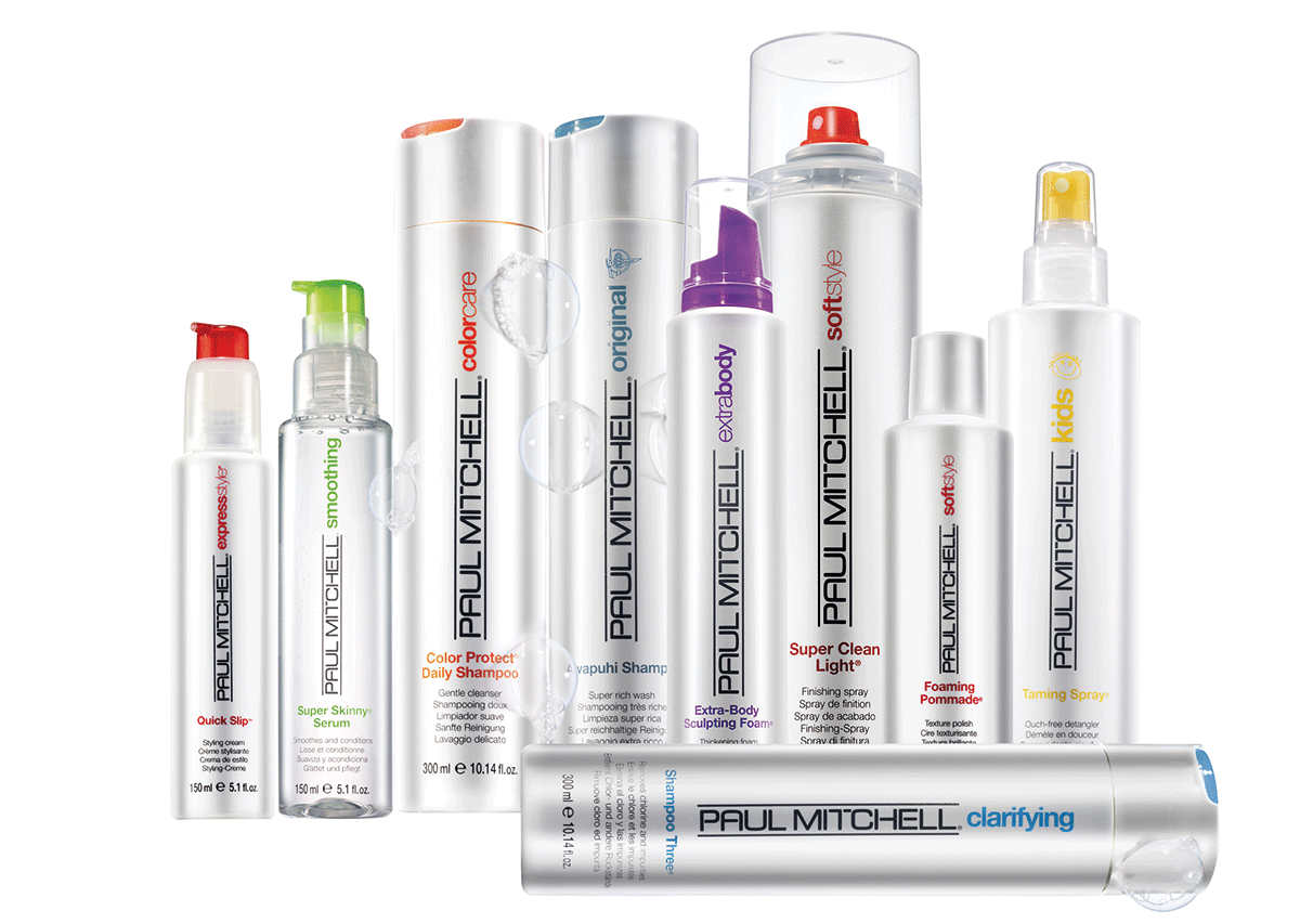 paul-mitchell-products